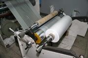Пакеты полиэтиленовые от производителя