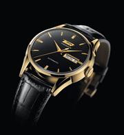 Продам часы хронограф TISSOT PRC200 и другие модели Tissot