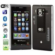 С5000 копия Sony Ericsson