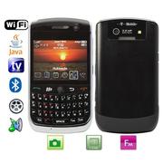 BlackBerry 8900 (копия)