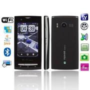 F10 копия Sony Ericsson