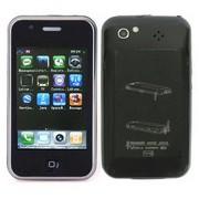 F003 копия iPhone