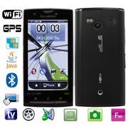 X10 копия Sony Ericsson