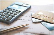 Регистрация,  ликвидация ФЛП и предприятий