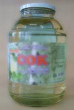 Продам березовый сок
