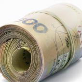 Взять Кредит в Харькове. Кредиты наличными деньгами для харьковчан