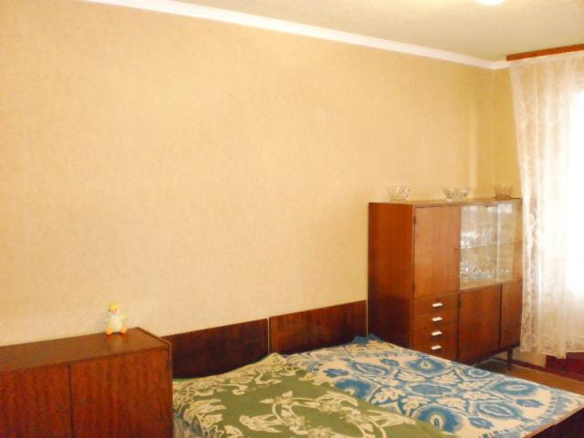 Продажа квартир в г радужный нижневартовского района