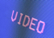 Услуги: видеомонтажа,  фоторедактирования,  оцифровки видео, обучения.
