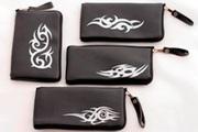 Мобильные принадлежности:  чехлы,  кисеты,  сумки,  футляры,  карманы
