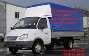 грузовые перевозки по харькову  и области