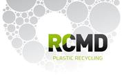 отходы пластика на экспорт