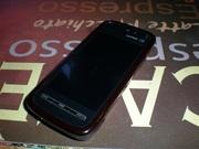 Продам Nokia 5800 Xpress Music