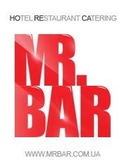 Школа барменов Mr.Bar