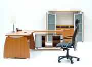 Офисная мебель по ценам производителя