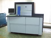 Продам цифровую печатную машину HP Indigo s2000 б/у в отличном состоянии