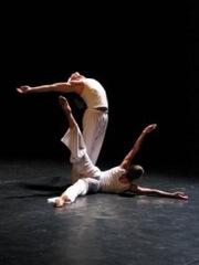 Контемпорари в Харькове – вырази себя в танце!