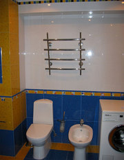 сантехуслуги Харьков