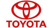Техническое обслуживание автомобилей Toyota