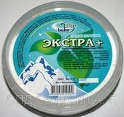 Зубной порошок Экстра+,  Хитозановый,  для детей Like baby.
