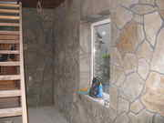 ремонт квартир ,  домов