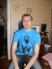 работа по всей украине где есть приват-банк представители на дому