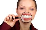 Врач-стоматолог (Харьков)