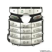 Комплектующие и аксессуары для мобильных телефонов и цифровых фотоаппа