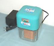 АП-1 с индикатором  - бытовой активатор воды (электроактиватор)