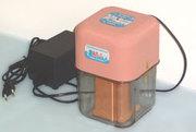 АП-1 (электроактиватор) - бытовой активатор воды  Живая и мёртвая вода