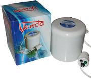 Прибор для получения «живой» и «мертвой» воды «Мелеста» 390 грн.