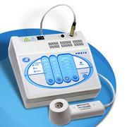 Рикта 04/4 М2 Аппарат магнито-инфракрасный лазерный терапевтический