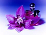 Косметика и парфюмерия европейского качества