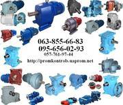 Мотор-редукторы планетарные 3МП-50- (об/мин 3, 55 4, 4; 5, 6; 7, 1; 9; 12, 5; 16