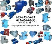 Продам мотор-редукторы МР2-315У-23-80  Доставка по Украине