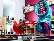 Детская мебель, игрушки и товары для дома, низкие цены.Доставка!
