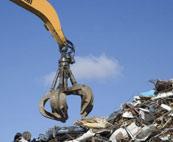 Предприятие скупает лом и отходы всех цветных и черных металлов