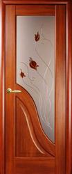Лучшие предложения по межкомнатным дверям в Харькове