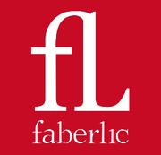 Faberlic-косметика,  необходимая как кислород