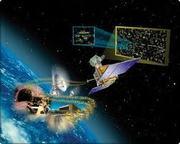 Продажа,   установка,   ремонт спутниковых антенн.
