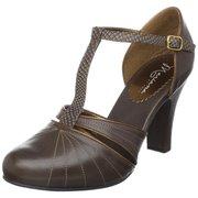Продам туфли кожа,  Бразилия,  39р (26см),  новые