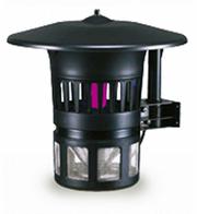 Антимоскитная система ENSA M904 - ловушка для комаров