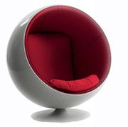 Интернет-магазин мебели и света Showroom+38