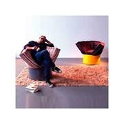 Дизайн-магазин мебели,  света,  плитки и аксессуаров  Showroom+38