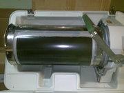 Продам барабан (раскатный цилиндр) для ризографа серии GR A3