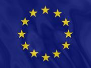 Шенген за неделю,  польская рабочая визы. Визы в США,  Канаду,  Британию,  Австралию,  Н. Зеландию.