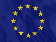 Шенген в Польшу,  Германию,  Францию,  Португалию. Визы в США,  Канаду,  Австралию,  Н.Зеландию.