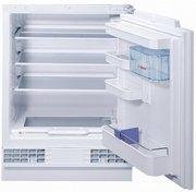 Холодильник для встраивания под столешницу Bosch KUR15A50