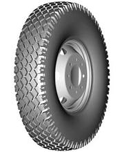 Шины для грузовых авто и спецтехники