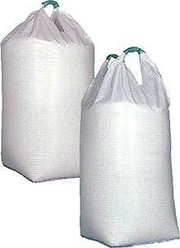 Биг бэги,  биг бег,  big bag,  мягкие контейнеры 2х-строповые,  4х-стропов