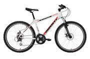 Велосипед Avanti Force - горный  с алюминиевой рамой